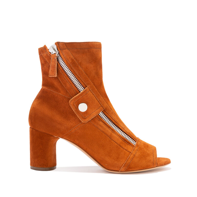 99f6aae009a Women s Designer Ankle Boots