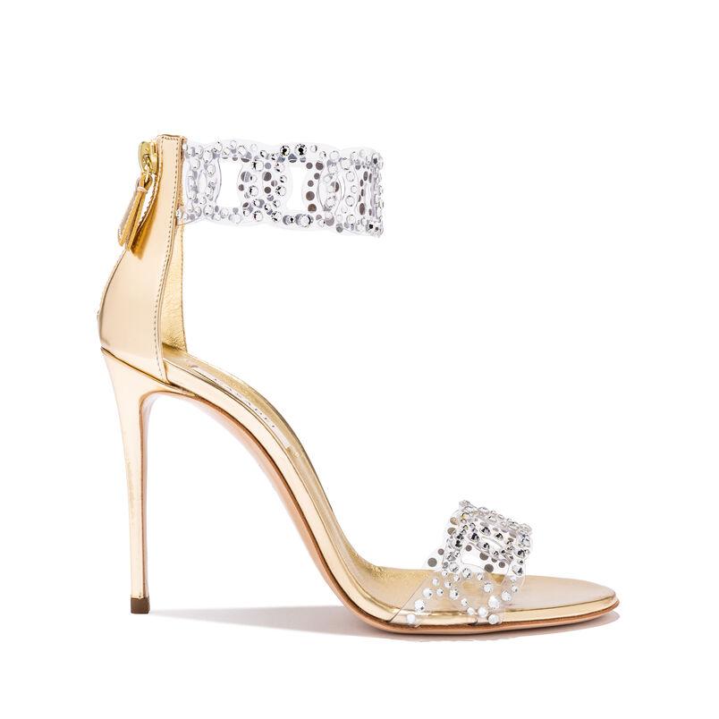 0e0279fcfb685e Sandali Eleganti da Donna | Casadei