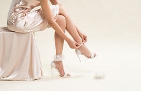 Official Online Casadei Boutique  47e5e219d1b
