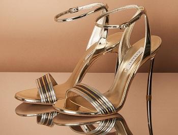 65fce7313986a4 Sandales élégantes pour Femme | Casadei